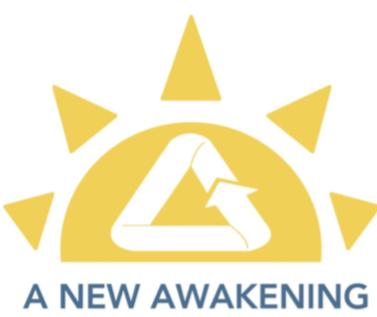 A New Awakening Rio Rancho